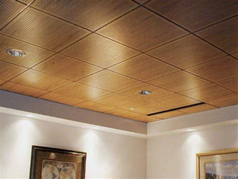 Hardwood Ceilings by Tips Treat Change The Look Of Ceilings In Your Room