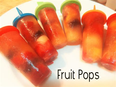Fruit Pop By 57 fruit pops pioneer thinking