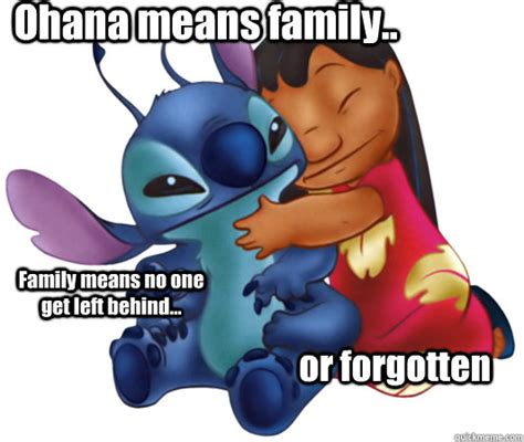 Stitch Hi Meme - lilo and stitch memes memes