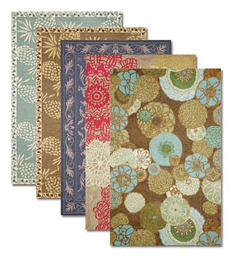 Decorative Kitchen Rugs Washable Kitchen Rugs And Kitchen Mats