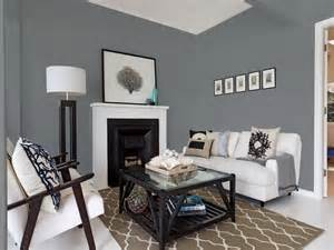 Best Blue Paint For Living Room Stunning 60 Blue Wall Color Ideas Inspiration Of Best 25