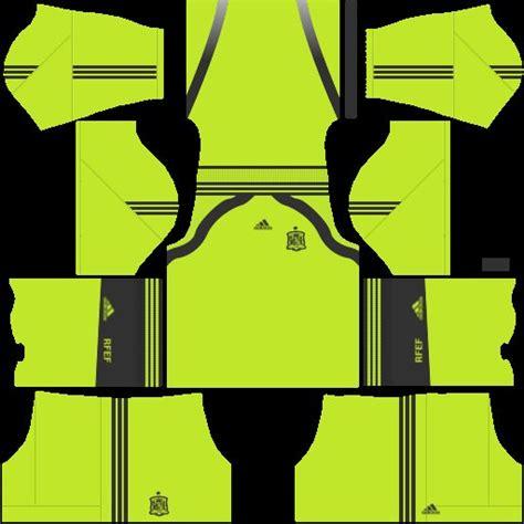 logo url for dls 18 league soccer 2018 kits url logo new dls 2018 kits