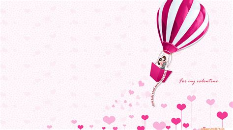wallpapers valentine s cute wallpapers wallpaper cute valentines day free wallpapers