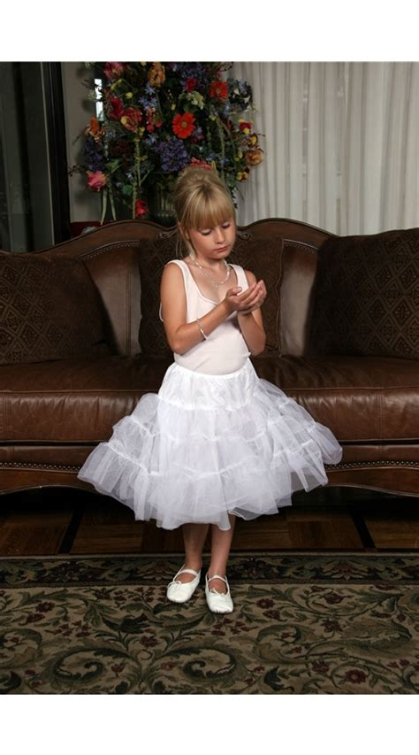 little boy in petticoat little boy in petticoat 25 best images about amazing