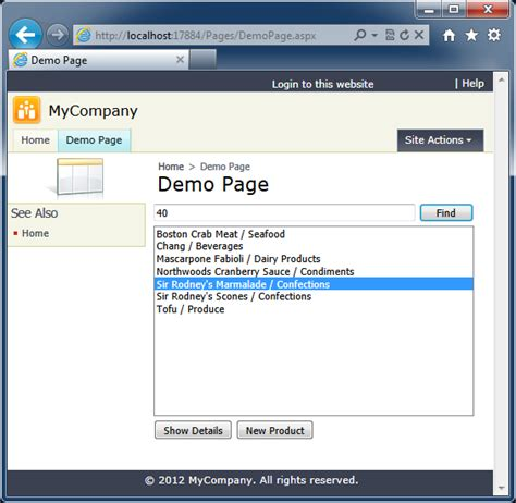 format date javascript w3schools w3schools json javascript phpsourcecode net