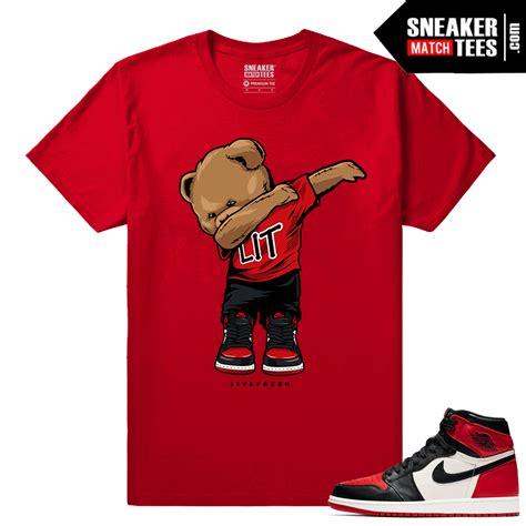Polo Shirt Nike Bull Kaos Kerah Nike Bull Kaos Murah 1 bred toe sneaker tees dabbin polo