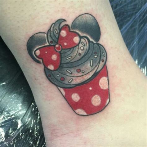 minnie tattoo designs best 25 minnie ideas on disney tattoos