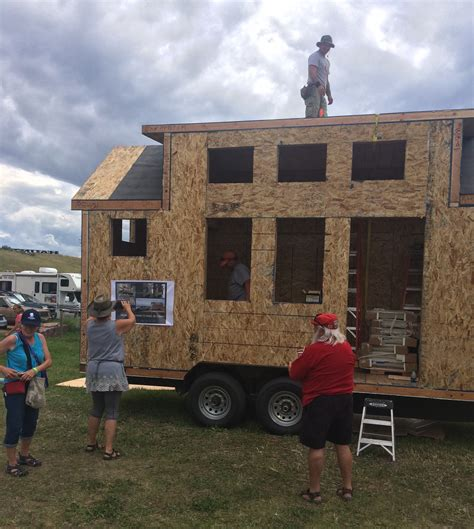 collection of airbnb listings sprout tiny homes top 10 airbnbs on sproutpak unleashed sprout tiny homes