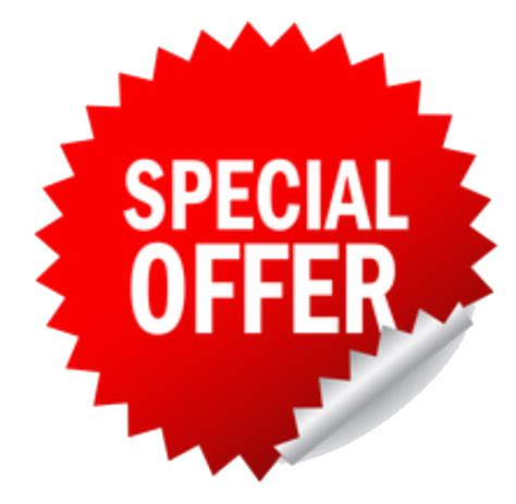 Offer Of The Week 3 For 2 On All Premium Brands At Bootscom by Special Offer Png Images Hq Png Image Freepngimg