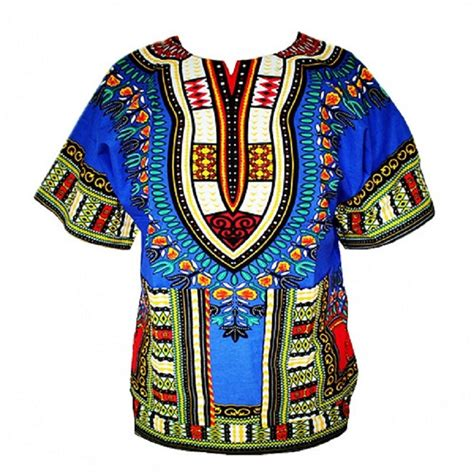 african pattern clothes traditional african clothes promotion shop for promotional