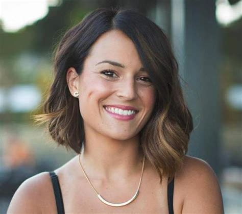 uneven bob for thick hair 50 amazing and awe inspiring asymmetrical bobs