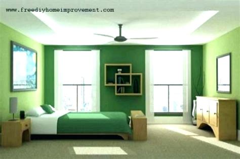 interior wall paint color home painting ideas home paint
