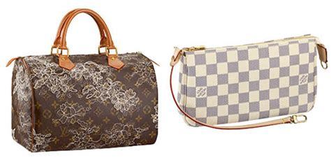 Hilary Duff And Louis Vuitton Nimbus Gm by Hilary Duff Style Louis Vuitton Dentelle Speedy Purseblog