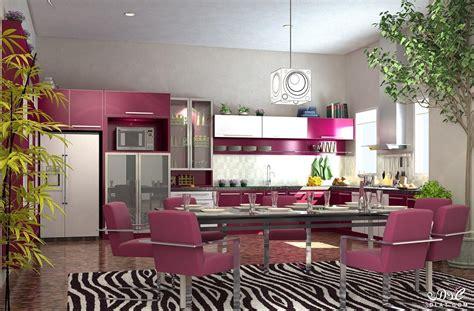 interior kitchen decoration 2015 norhan7