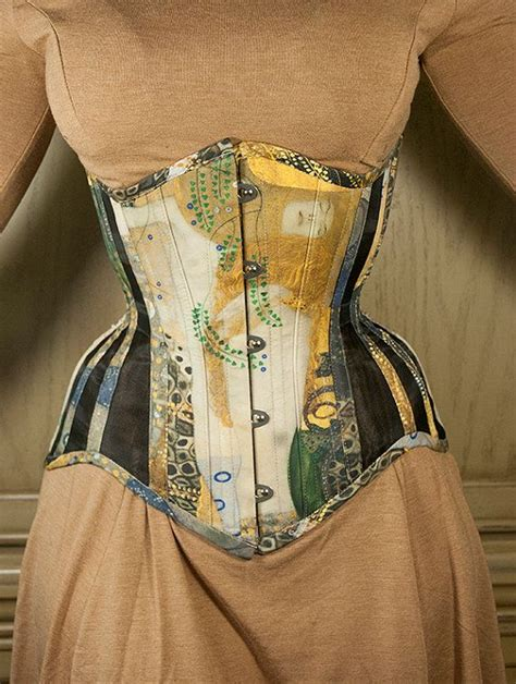 rk61 rockabilly lace bustier sleeveless brocade top work 50s retro pin up plus ebay 839 best ideas about corsets underbust on corsets steunk corset and