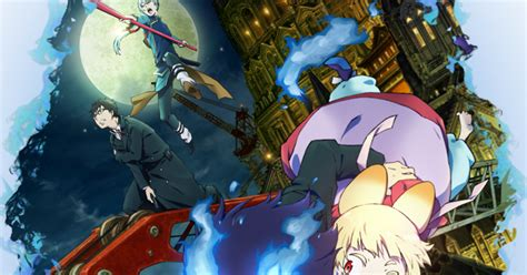 download film exorcist sub indo download ao no exorcist movie renaloqia