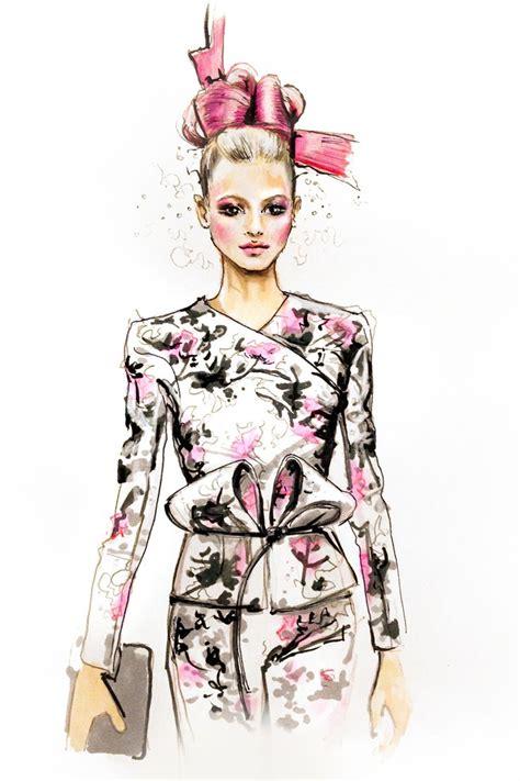 fashion illustration artists 3620 best fashion illustration sketch technical drawing images on fashion