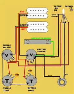 guitar electronics switch wiring diagrams book