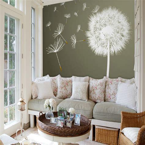 murales da letto murales per da letto design casa creativa e