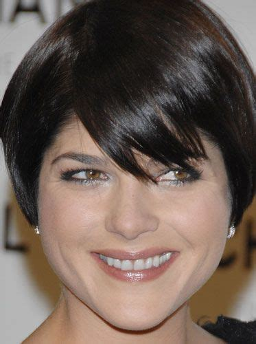 jewish bob haircut 60 best images about hair ideas on pinterest cute short