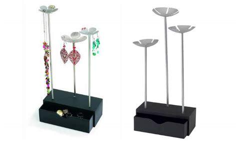 Promooooo Jam Tangan Asli Dari Rei Terbaru Di Februari R14w035 wadah perhiasan nan unik