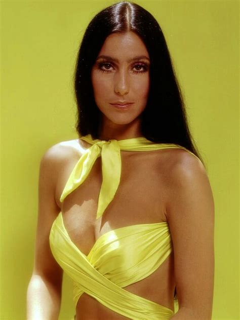 what does cher look like now 17 best images about cher on pinterest love her richard