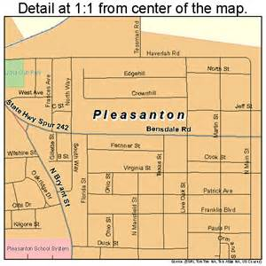 pleasanton tx pictures posters news and on your