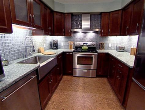 kitchen cabinets and countertops designs kitchen countertops pictures gallery qnud