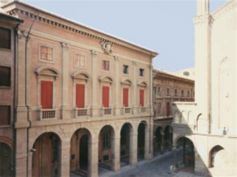unicredit sede bologna collezione d arte unicredit in palazzo magnani di
