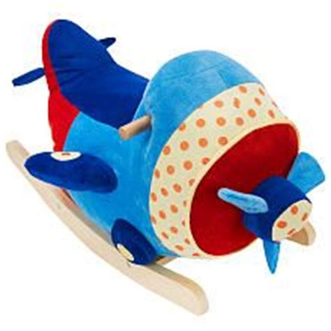 toys r us airplanes toys r us rockers and airplanes on