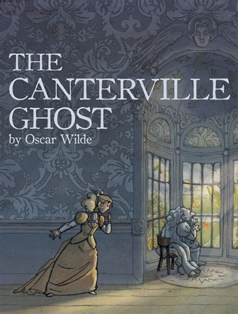 the canterville ghost book october 2014 ellen and jim have a blog two