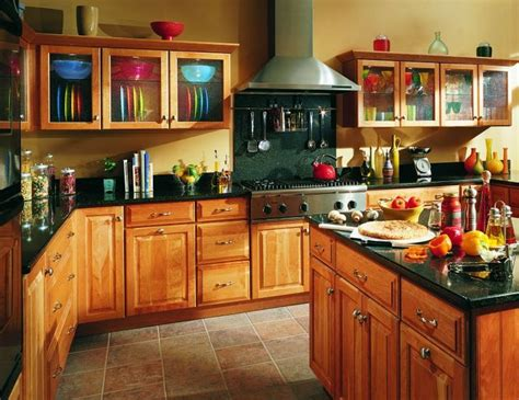 kitchen cabinets albuquerque 17 best images about new house ideas on rustic kitchen cabinets direct vent gas