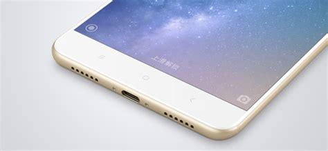 Xiaomi Mi Max 2 4 64 Snap Gold xiaomi mi max 2 dual sim 64gb 4gb ram 4g lte gold price review and buy in dubai abu
