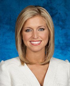 info about the anchirs hair on fox news 1000 images about fox news women on pinterest foxs news