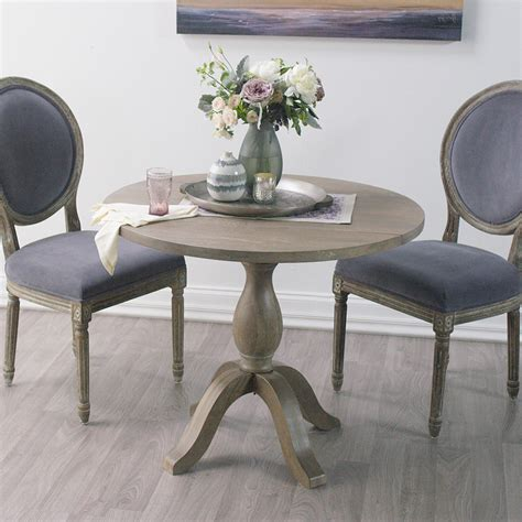 Grey Dining Room Table Sets Table Dining Room Sets Gray Counter Height Dining Set Grey Wash Dining Table Modern Grey