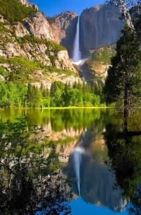 beautiful places to visit the 30 most beautiful places to visit in california the