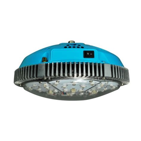 ufo led grow light 90w ufo led grow light