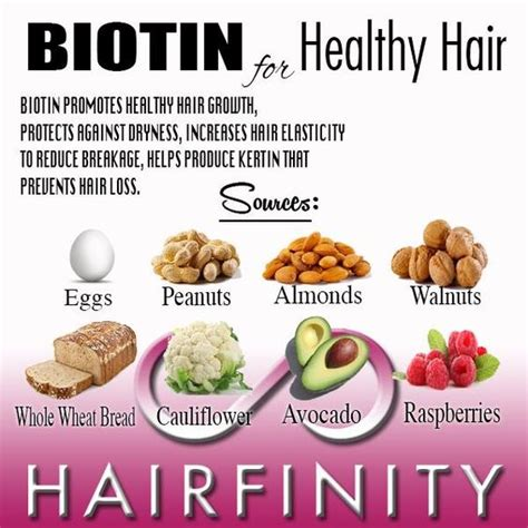 do vitamin emhance the thickness of the hair follicle foods for healthy hair 5 secrets for longer thicker hair