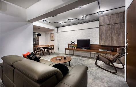 hdb home decor design hdb renovation guidelines demystified