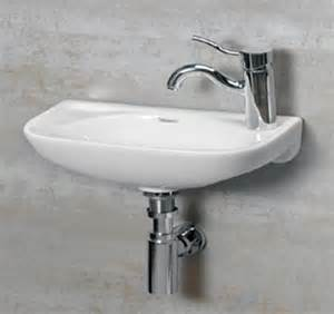 nice wall mounted bathroom sink mount whitehaus whlwh jem small wall mount lavatory sink with faucet