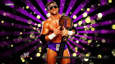 theme song zack ryder 2012 wwe 2011 zack ryder new theme song quot radio quot with wwwyki