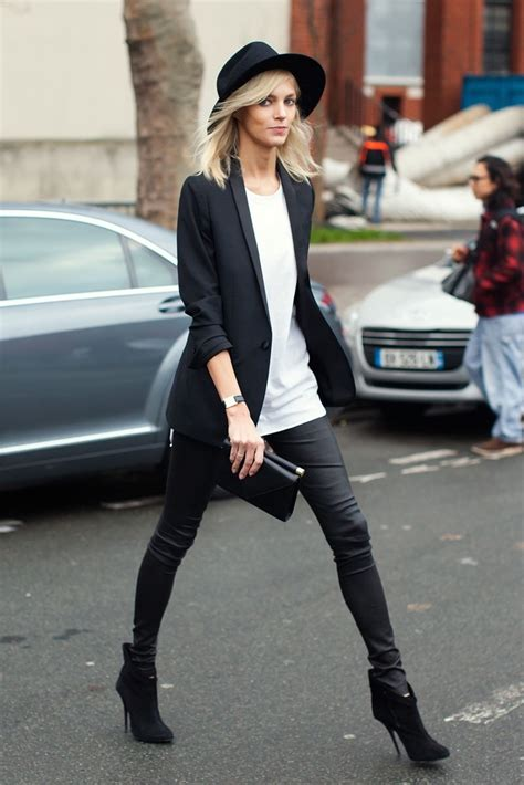 Legging Fashion Murah 2 the dos and don ts of wearing outside the