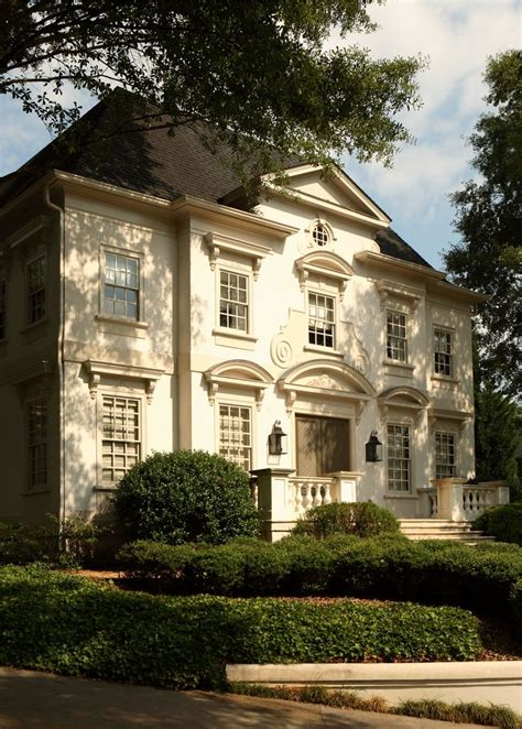 luxury homes in buckhead ga 409 best images about homes georgian colonial etc on