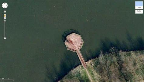imagenes raras google maps 2014 las 20 fotos m 225 s extra 241 as de google street view acci 243 n