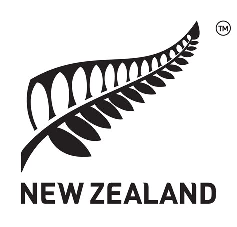 New Zealand Mba Scholarship by 2016 New Zealand International Doctoral Research