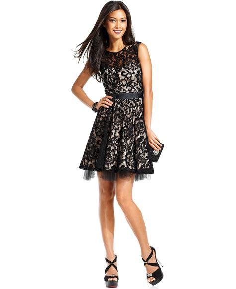 Dress Macy dresses at macys dresses