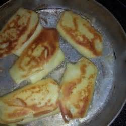 blintz recipe cottage cheese cottage cheese blintzes recipe allrecipes