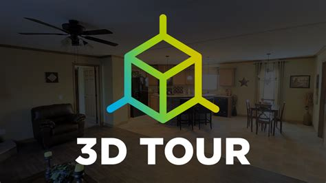 house plans with 3d tour welcome www sunshinehomes inc com