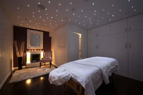 spa room decor best 25 spa room decor ideas on spa rooms room decor and room