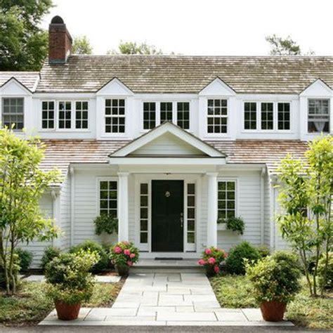 cape cod house plans with dormers cape cod house plans with no dormers